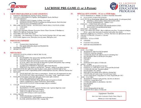 2015-Pre-Game-Sheet